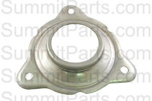 Seal Plate For Ipso 9001116