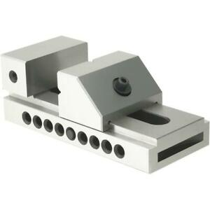 T10076 Grizzly 3 Precision Toolmaker s Vise