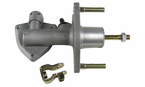 Clutch Master Cylinder For 2002 2006 Honda Accord Civic Acura Rsx see Chart