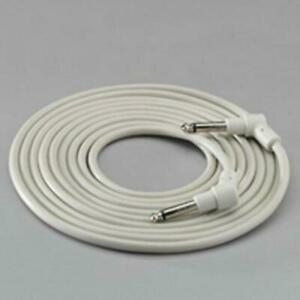 Posey 8282 Nurse Call Cable Component For Keepsafe Deluxe Sitter Select
