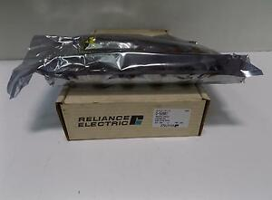 Reliance Electric Printed Circuit Controller Board 0 52001 Nib