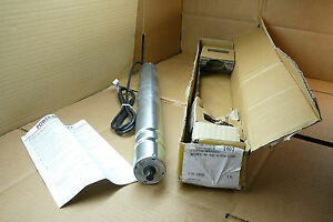 Pm486fe 45 442 d 024 c150 p2 New In Box Power Moller Roller Conveyor Motor