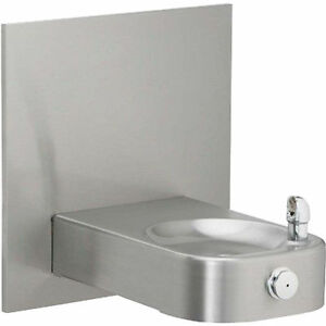 Elkay Ehwm14c Wall mounted Drinking Fountain