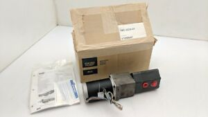 Viking Hydraulic Pump Tmc 0234 01 Electrocraft Rapid Power Dc Motor Rp34 313 011