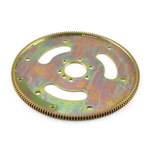 Fit Chevy Bbc 454 2pc Rms 168 Tooth 11 External Balance Heavy Duty Flexplate