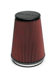 Airaid 700 469 Universal Air Filter Cone 6 X 7 1 4 X 5 X 9
