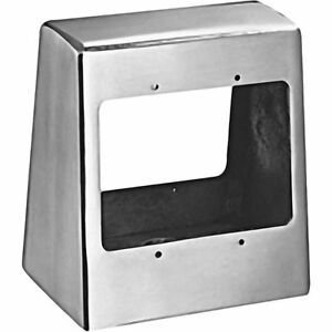 Chicago 1313 baf Electrical Outlet Box