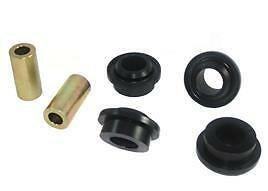 Whiteline W83389 Radius Rod To Chassis Bushing