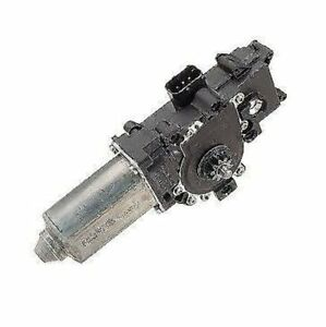 318 motor in stock replacement auto auto parts ready to for 1995 bmw 318i window regulator