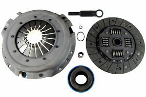 Standard Clutch Kit For 1993 1994 Ford Ranger Mazda B3000 B2300 See Chart