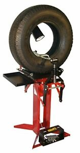 Branick Tire Spreader 5120
