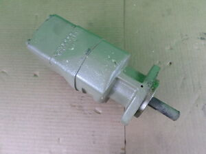Imo C210h 106 2d Canned Motor Pump