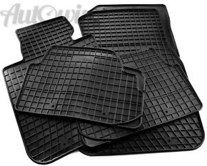 Land cruiser 100 in stock replacement auto auto parts for 100 series land cruiser floor mats