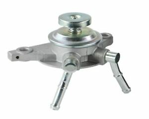 Diesel Primer Pump In Stock | Replacement Auto Auto Parts