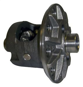 Differential Housing Crown 52098778 Fits 96 01 Jeep Cherokee