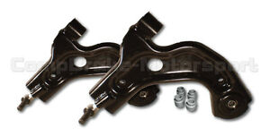 Ford Puma Wide Track Wishbone Rose Jointed Wishbones frp Cmb1332 wide Track