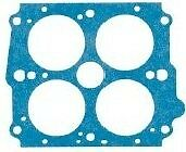 Holley Blue Non Stick Throttle Body Gasket Model 4180 Five Pack