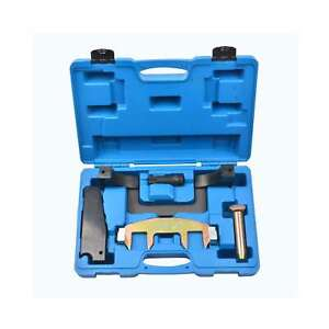 4 Pc Camshaft Alignement Timing Chain Tool Set Kit For Mercedes M271 Engine