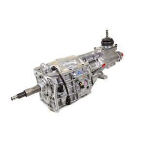 Tremec 1352 000 251 T 5 Ford World Class Transmission