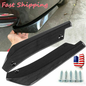 2 Pcs Car Side Window Screen Cover Sun Shade Sunshade Protector For Auto Truck