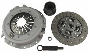 Standard Clutch Kit For Ford Ranger Bronco Aerostar 1985 1987 See Chart
