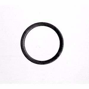 Holley Hot Air Choke Thermostat Gasket Model 4010 4011 4150 4160