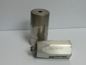 Ird Mechanalysis Sensor Model 544 Used
