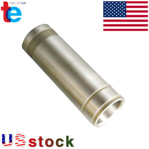 Aftermarket Airless Paint Sprayer Inner Cylinder Sleeve 248210 For 5900 Pump Us