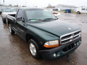 dodge dakota manual transmission for sale. Black Bedroom Furniture Sets. Home Design Ideas