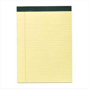 Roaring Spring Legal Pad 74730