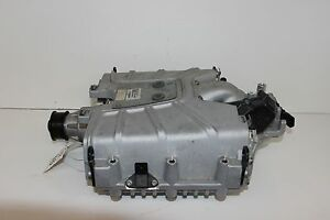 Turbo Supercharger Audi S5 10 11 12 13 14 15 16