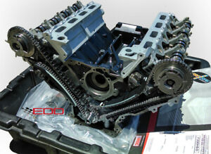 Ford 5 4 Engine 2009 14 F150 Expedition New Reman 3 Year Warranty