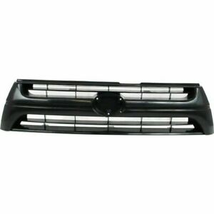 New Grille For Toyota 4runner To1200240 2001 To 2002