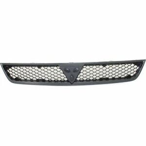 New Grille For Mitsubishi Lancer Mi1200254 2008 To 2008
