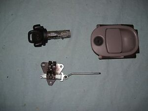 replacement ignition key chevy colorado gmc canyon autos post. Black Bedroom Furniture Sets. Home Design Ideas