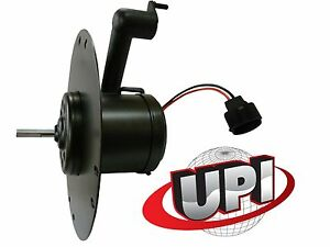 Blower Motor Ford Sterling Xc4h 19805 Aa