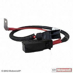 Motorcraft Wc95948 Battery Cable Positive