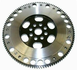 Competition Clutch Ultra Lightweight Flywheel For 78 83 Nissan 240z 280z 260z
