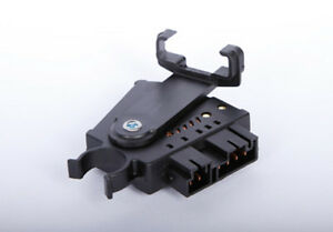 Acdelco D806a Brake Light Switch