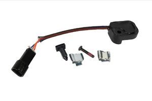 Acdelco 19210515 Convertible Top Switch
