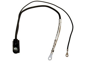 Acdelco 2sx32 1a Battery Cable Negative