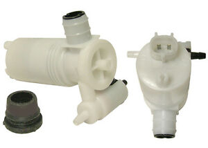 Acdelco 88944337 New Washer Pump