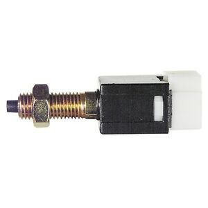 Acdelco D884a Brake Light Switch