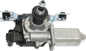 Rear Direct Fit Wiper Motor For Jeep Grand Cherokee Liberty
