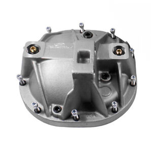 1999 2004 Ford Racing Svt Mustang Cobra 8 8 Irs Rear Axle Girdle Cover M 4033 G3