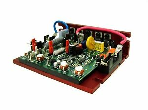 Dc motor speed controller rockland county business for Kbmd dc motor speed control