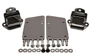 Energy Suspension 3 1147g Ls Conversion Mtr Mount Set