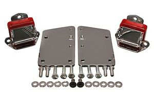Energy Suspension 3 1147r Ls Conversion Mtr Mount Set