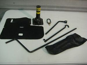 Hydraulic Jack Parts In Stock Replacement Auto Auto