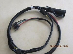 meyer harness in stock replacement auto auto parts ready to ship new and used automobile